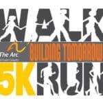 Building Tomorrows 5k Run, Family Walk, and Fun Fest