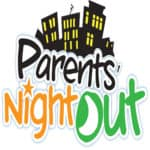 Monthly Parent's Night Out