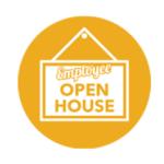 Employment Open House